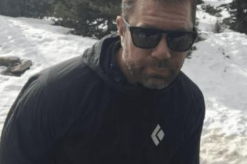 Kaenon Leadbetter