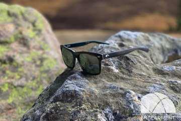 Costa Aransas Sunglasses