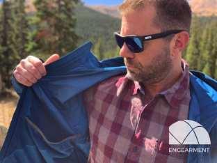 Patagonia Powder Bowl Jacket Recycled GoreTex Review_003