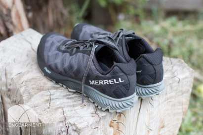 Merrell Agility Synthesis Flex