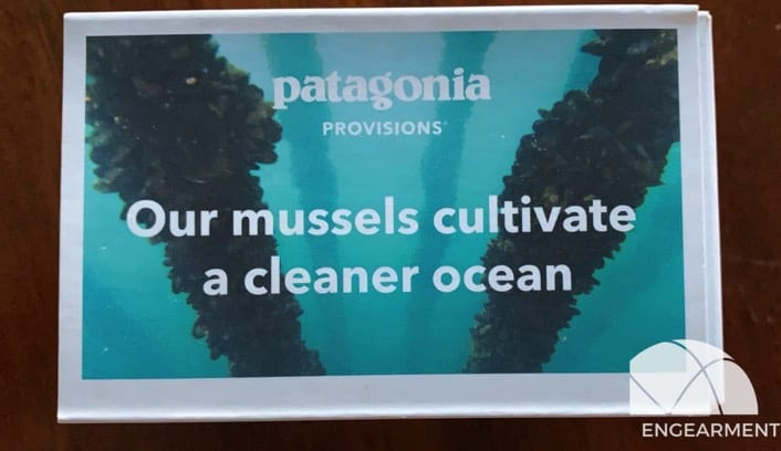 Patagonia Provisions Review