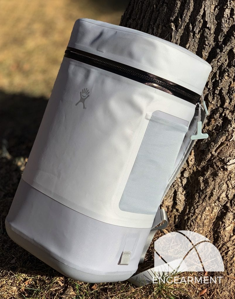 Hydro Flask Skyline Cooler Pack