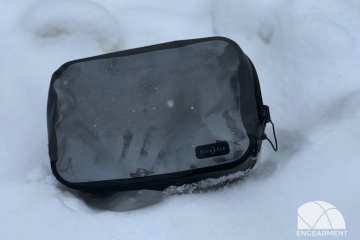 Nite Ize Runoff Waterproof Bag - TRU Zip, Better Than the Rest! 2