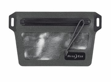 Nite Ize Runoff Wallet