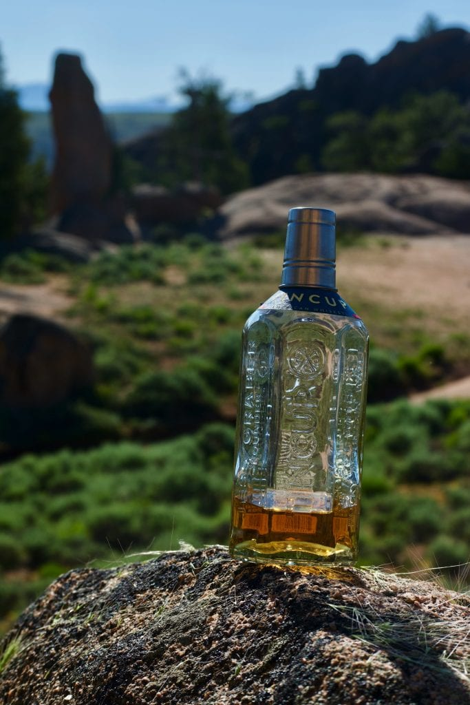Tincup Whiskey - Where Will Your Tincup Take You? 7