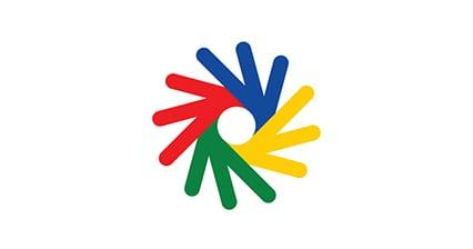 logo-icsd-426x224