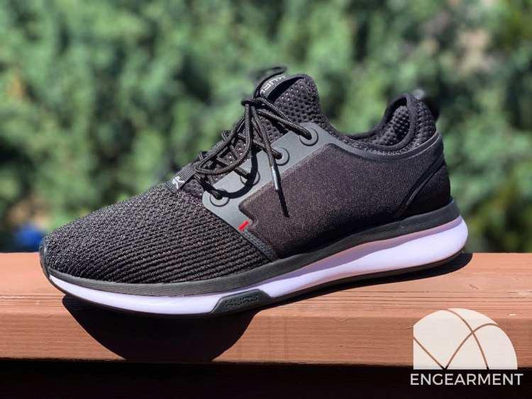 KURU Atom Shoe