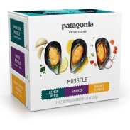 product-mussels-variety-box-3D-angled_1024x1024