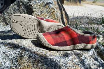 Keen Howser Slide slippers