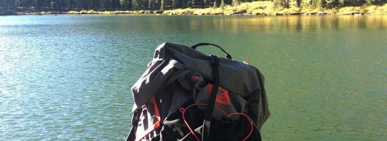 Mountainsmith Zerk 40 Backpack