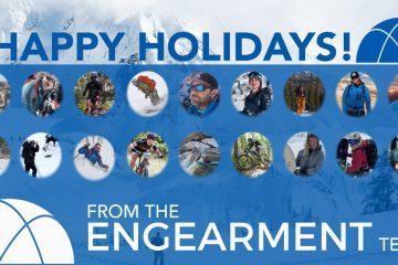 Holiday Gift Guide 2019 - The Best Gifts For Outdoor Lovers 8