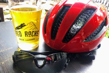 Great Gift Ideas for Cyclists 10