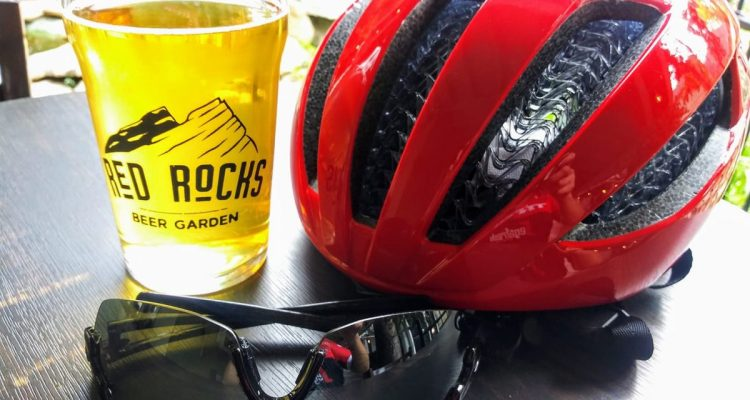 Great Gift Ideas for Cyclists 1