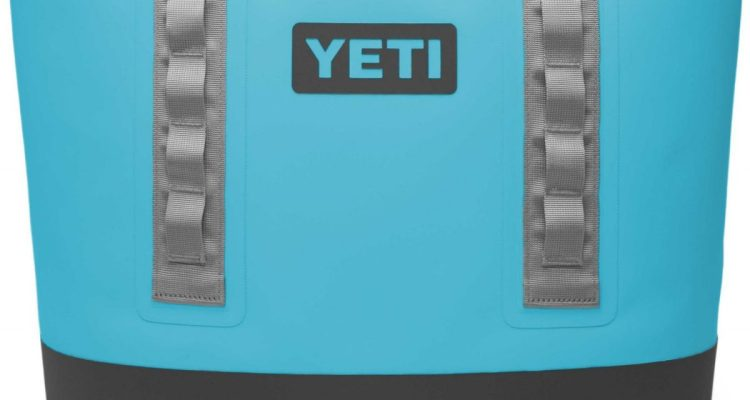 The Big 3: Our Favorite Totes from Patagonia and YETI 1
