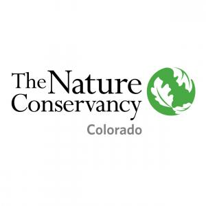 givingnatureconservancy