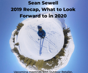 Engearment Podcast Sean Sewell 1