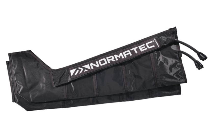 NormaTec Pulse 2.0