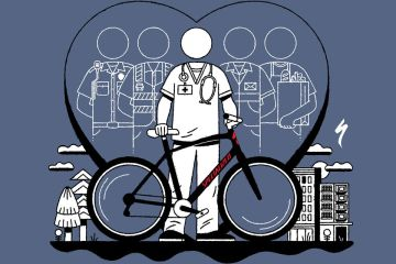 Bicycle Retail Industry Directly Helps Essential Employees 4