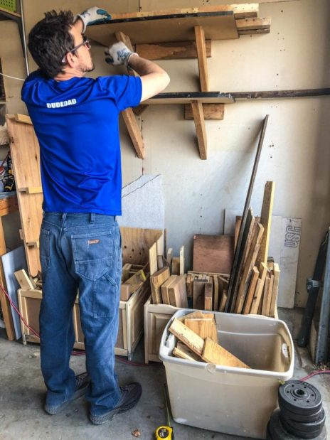 Patagonia Men's Iron Forge Hemp Canvas 5-Pocket Pants