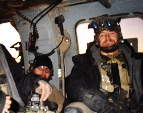 Engearment Podcast Sean Sewell and Eric Frohardt Navy SEAL 3