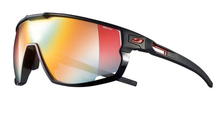 Julbo Rush Reactiv Sunglasses