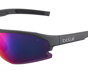 Bolle Volt - The Most Advanced High Contrast Lens 2