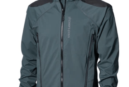 Showers pass Elements jacket