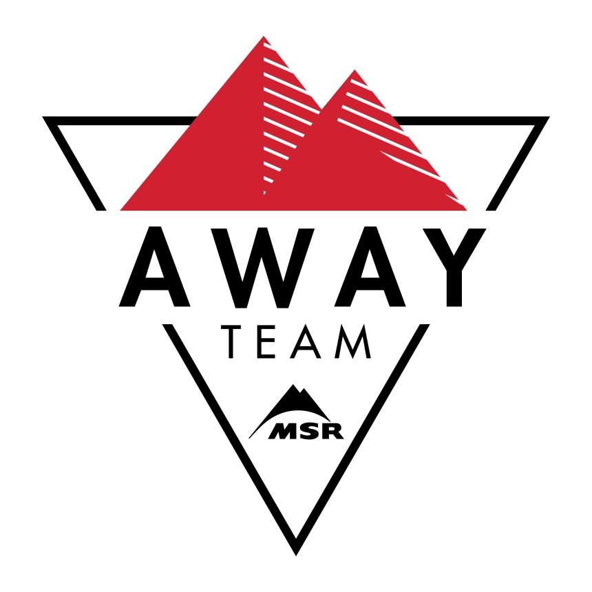 MSR Away Team