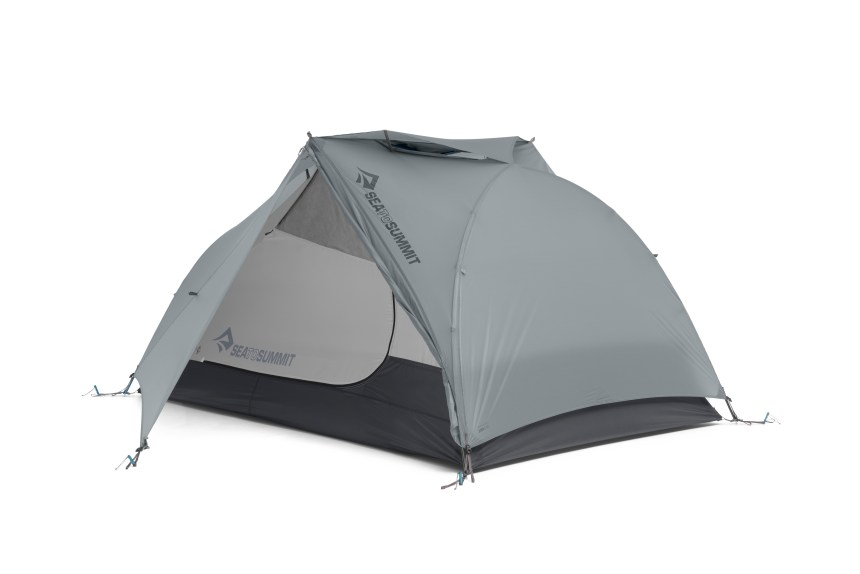 Seam to Summit Trelos TR2 Tent