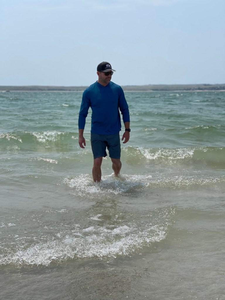 Kuhl Mutiny River Shorts