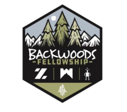 Zeal Optics, Weston & Smartwool Unite to Support National Forests with Backwoods Fellowship 2