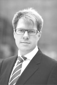 Daniel Wensauer Sieber