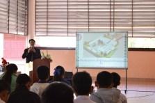 2016-02-10 promotion event at Phang Heng_Johannes Zeck (2)