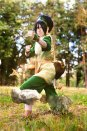 earth_bending___toph_bei_fong__avatar_by_tophwei-d57pfl6
