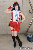 TGS cosplay - 25