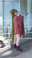 TGS cosplay - 62