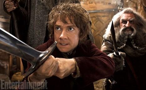 Bilbo-Baggins