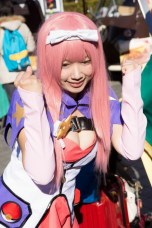 comiket-85-day-1-cosplay-1-34