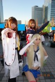 comiket-85-day-1-cosplay-1-59