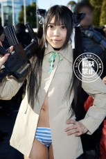 comiket-85-day-1-cosplay-1-75