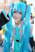 comiket-85-day-1-cosplay-3-2