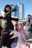 comiket-85-day-1-cosplay-3-41
