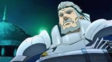 Sword Art Online EXTRA EDITION 22