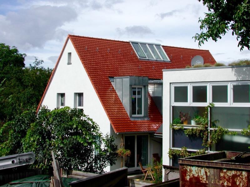 Umweltgerecht und gesund bauen mit Engelhardtplan