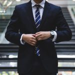 Businesskleidung Darauf Sollte Man N Im Buro Achten