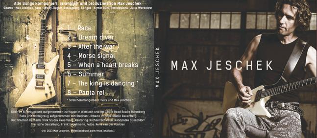 CD_MaxJeschek_3