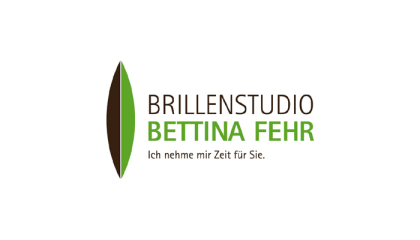 Logo_Brillenstudio
