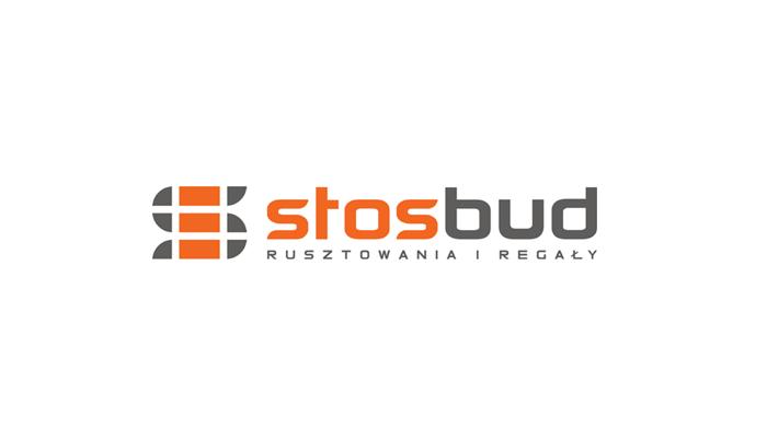 Logo_stosbud