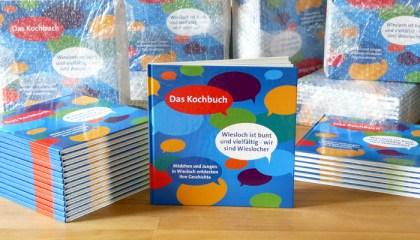 Kulturforum_Kochbuch