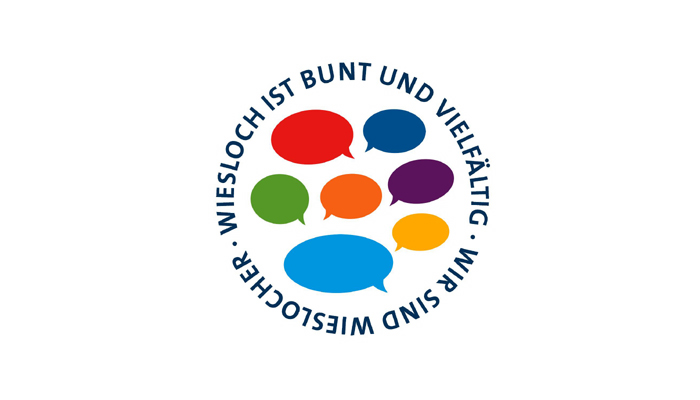 Kulturforum_Logo